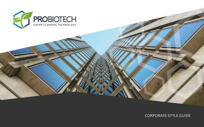 A case study: ProbioTech